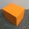 8-avec boîte