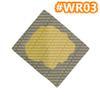 #WR03