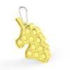 #6Light Yellow