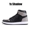 1s 5.5-12 shadow