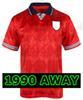 1990 Away Man.