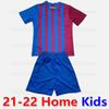 P15 21 22 Bambini domestici