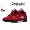 5s Raging-Bull