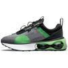 # 4 أسود أخضر 40-45