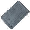 D.gray-500mmx800mm