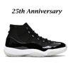 Jubileo 25 aniversario