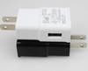 EU US USB Wall Charger Full 2A Power Plug Adapter for Samsung Galaxy Note 2 3 4 N7100 S4 i9500 S3 i9300 S5 i9600