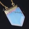 Opalite Opal