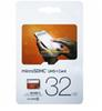 EVO 32GB Micro SD Card Class 10 UHS-1 SDXC SDHC TF Transflash Memory Card 32GB for Cell Phones with Sealed Package