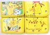 free shipping Lot 12pcs Children Cartoon Purses Wallets bags Party Gift U41