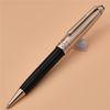 Kugelschreiber Style 2
