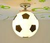 football style