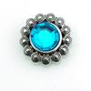 blu zaffiro
