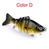 color D