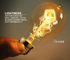 E27 40W LED