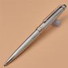 Kugelschreiber Style 5