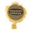 Wholesale-1Pc Funny Whoopee Cushion Jokes Gags Pranks Maker Trick Fun Toy Fart Pad Novelty Funny Gadgets Blague Tricky toys