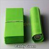 Bonbons vert