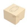 DZ09 Smart Watch_with Box