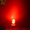 Red diffusa