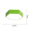 yeşil 40cm