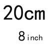 8 inç