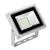 12V 10W LED Flood Light Waterproof IP65 Floodlight Landscape LED outdoor lighting LED Lamp Warm Cold White CE Rohs UL