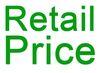 Для розничной цены, пожалуйста, свяжитесь с нами