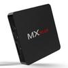 Android TV BOX MXPLUS MX PLUS 1G+8G Android 5.1.1 H.265 + Quad Core Cheap android tv box mxq s905 MAG250 MAG254