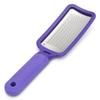 Wholesale-1Pcs New Callus Remover Dead Skin Remover Pedicure Foot Care Tool Foot Rasp File Random Color