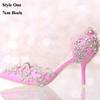 Style One 7cm Heels