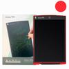 LCD Writing Tablet 12inch eWriter, Handwriting Pads Portable Tablet Board ePaper for Adults, Children and Disables Paperless Board