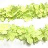 13 fruit green