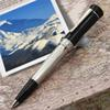 قلم حبر جاف ستايل 4