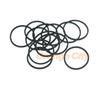 Drive belt, motor belts, rubber ring for xbox360 DRIVE
