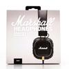 2019 Marshall Major II 2nd Generation headphones With Mic Noise Cancelling Deep Bass Hi-Fi HiFi Headset Professional DJ Top Quality