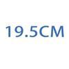Con marchio Hallmark - 19.5CM