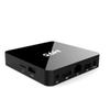 M95-MINI Android 6.0 TV Box Mini M95 Amlogic S905X Quad Core 3D smart 4K media player