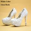 14cm Heels