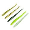 5Pcs Camino Bait Lugworm Fishing Bait Angleworm Belt 150mm 4.5g 5 Colors F00372 SPDH