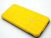 sarı (perakende ambalaj ile birlikte)