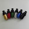 B couleur de mélange (1pcs)