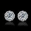 화이트 + 화이트 다이아몬드