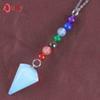 Opale opaline