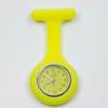 Geel-geel