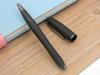 Parker Urban Black Forest office Writing Supplies gift Metal refill Rollerball pen