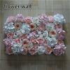 цветок стены 40см * 60см