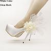 14 centímetros Heels
