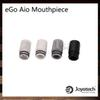 Joyetech eGo AIO Spiral Mouthpiece eGo AIO Drip Tips Test Driptip For eGo Aio Kit 100% Original