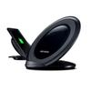 For Samsung s7 s7 edge Qi fast charger Wireless Charger Real Transmitter Quick Fast Charger With Retail Box